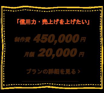 45万円プラン